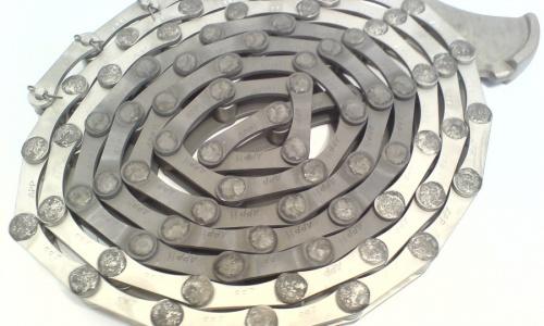 Piron-Metallbau-Härterei_1